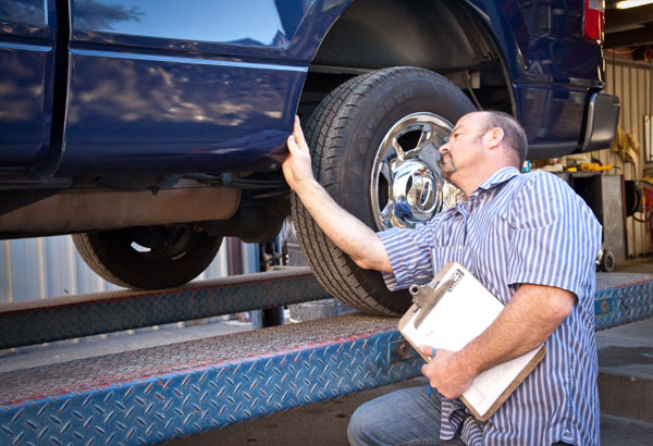 Paso Robles Enterprise Car Rental