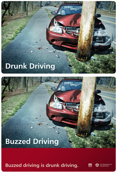 drunk driving informative speech Informative brief outline format thesis statement: one sentence summarizing the main idea of your speech specific purposes: a list of what you want to accomplish throughout your speech.